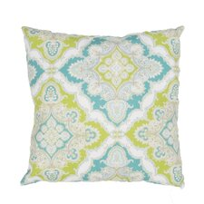 #2 Cheslie Indoor/Outdoor Throw Pillow