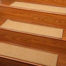 Decca  Somerset Stair Tread (Set of 13)