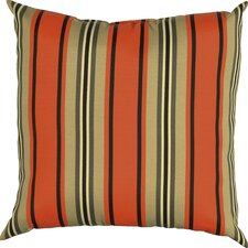 Clarinda Indoor/Outdoor Floor Pillow
