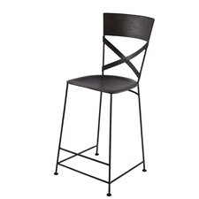 Furniture Amp Home Decor Search Wrought Iron Bar Stool