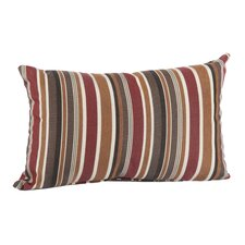 Find Outdoor Sunbrella Lumbar Pillow