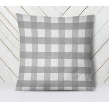 Ophelie Throw Pillow