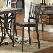 home dining set cheap wonderful annabelle bar stool set of 2