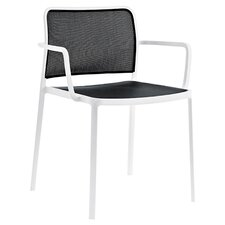Audrey Armchair (Set of 2)