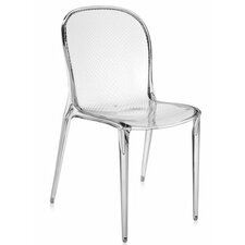Comparison Thalya Chair (Set of 2)