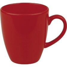 Mugs Coffee Mugs Travel Coffee Mugs You Ll Love Wayfair