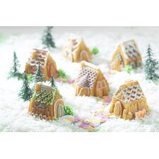 Cozy Village Pan  Nordic Ware