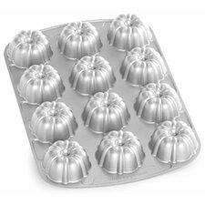 Platinum Bundt Pan  Nordic Ware