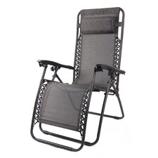 Spacial Price Pacific Zero Gravity Chair