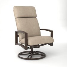 Havenhill Dining Chair