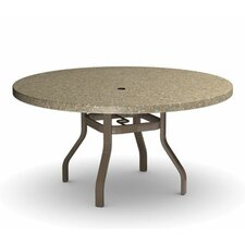 Stonegate Dining Table