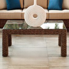 Lake Shore Coffee Table