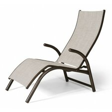 Maxx Countour Chaise