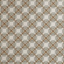 "Arquivo 4.88"" x 4.88"" Ceramic Field Tile in Ornate"