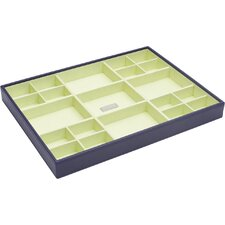 Large Standard Stackable Tray