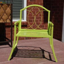 Verdana Patio Arm Chair