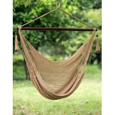Polyester Chair Hammock