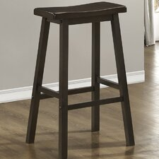 5 piece dining set for cheap gallery