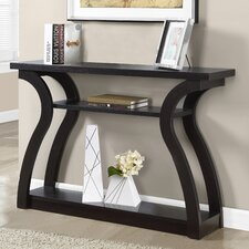 Washington Coffee Table By Breakwater Bay.Coffee End Tables Styles44 100 Fashion Styles Sale