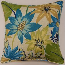 Antigo Throw Pillow