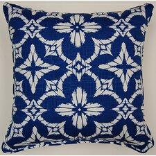 Aspidoras Throw Pillow