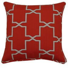 Emsworth Throw Pillow