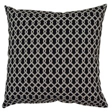 Ellis Outdoor Throw Pillow