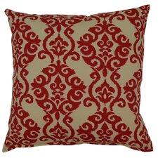 Cheap Luminary Outdoor Throw Pillow