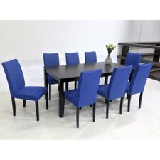 cheap dining chairs with casters download
