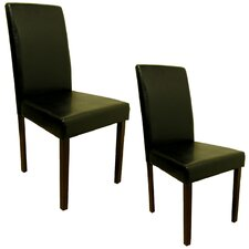 dining room chairs lowes collections