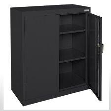 Classic Plus 2 Door Storage Cabinet