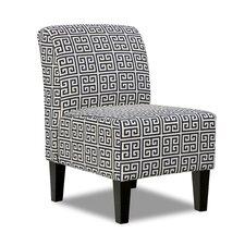 Simmons Upholstery You Ll Love Wayfair