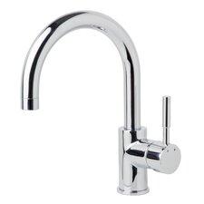 Dia Single Handle Single Mount Faucet with Rigid/Swivel Spout