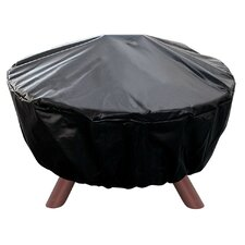 Good stores for Big Sky Fire Pit Cover