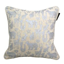 Good stores for Urban Loft Animal Farm Throw Pillow
