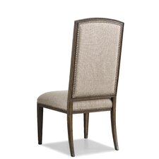 Find sling side chair dinner table for sale