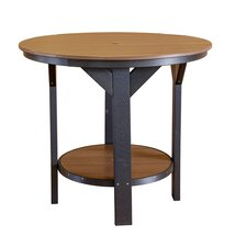 2017 Sale Heritage Bar Table