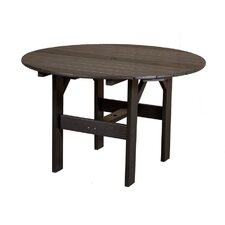 Find Classic Chat Table