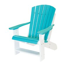 Heritage 2 Toned Adirondack Chair