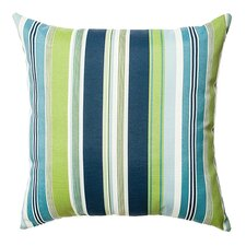 Alden Outdoor Decorative Throw Pillow