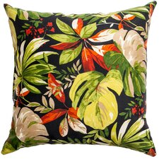 Sunline Kena Decorative Indoor/Outdoor Throw Pillow