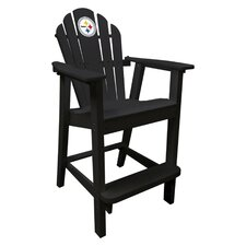 Bargain Captain Pub Chair