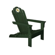 NCAA Adirondack Chair