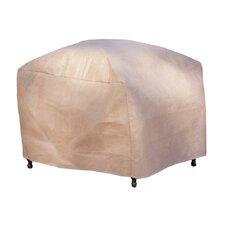 Elite Patio Ottoman/Side Table Cover