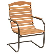 Sale Spring Arm Chair