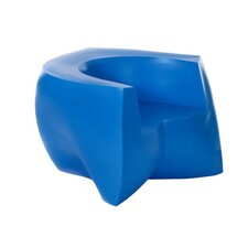 Frank Gehry Color Easy Lounge Chair