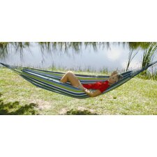 Today Sale Only La Paz Fabric Hammock