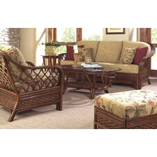 Coco Cay Deep Seating Group with Cushions