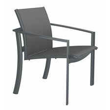 KOR Dining Arm Chair