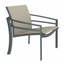 KOR Relaxed Sling Lounge Chair